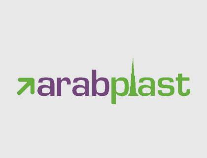 ARABPLAST 2013 - The 11th Arab Int'l Plastic & Rubber Industry Trade Show
