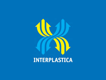 International Trade Fair for Plastics and Rubber in Moscow