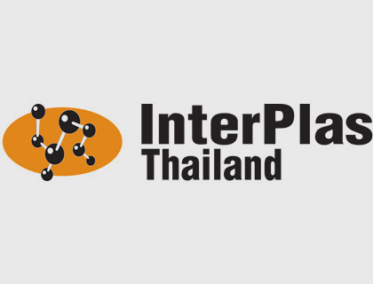 InterPlas Thailand 2013